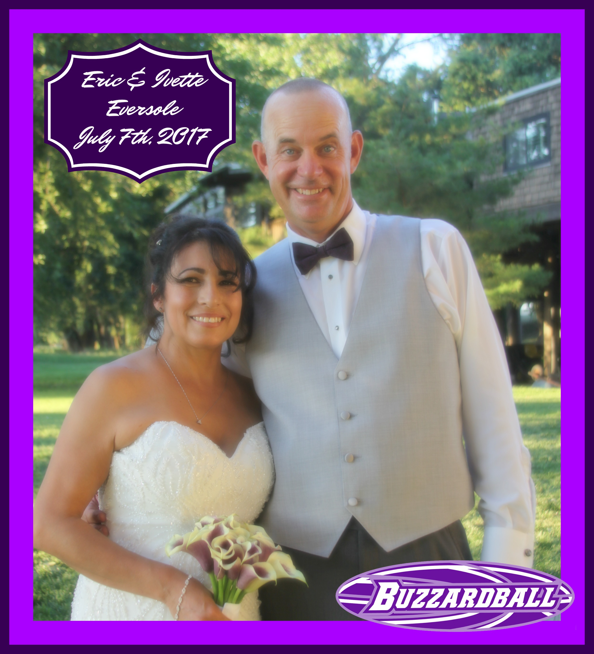 Eric and Ivette Eversole.jpg