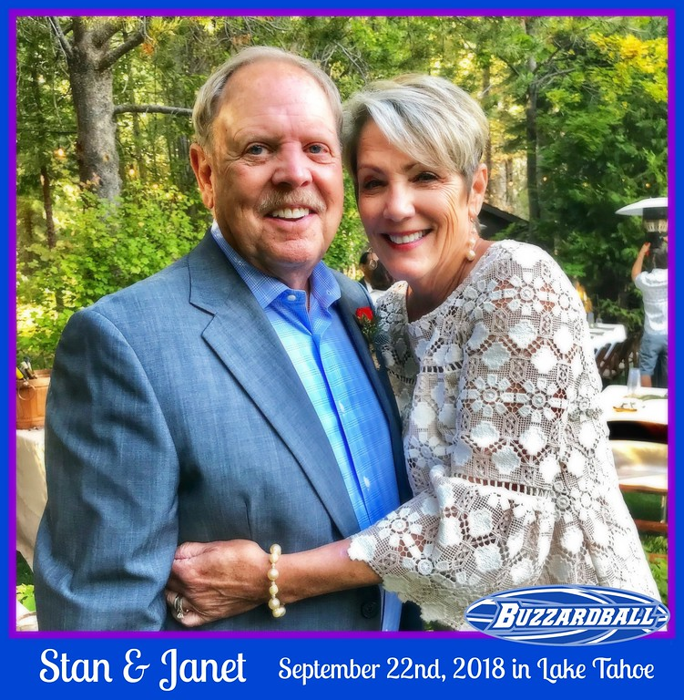 2018 9 22 Stan and Janet-XL.jpg