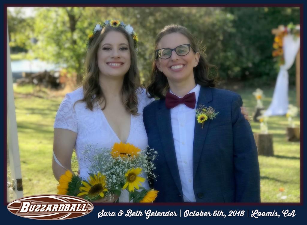 2018 10 6 Sara and Beth Gelender-XL.jpg