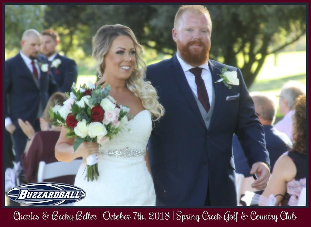 2018 10 7 Charles and Becky Beller-XL.jpg