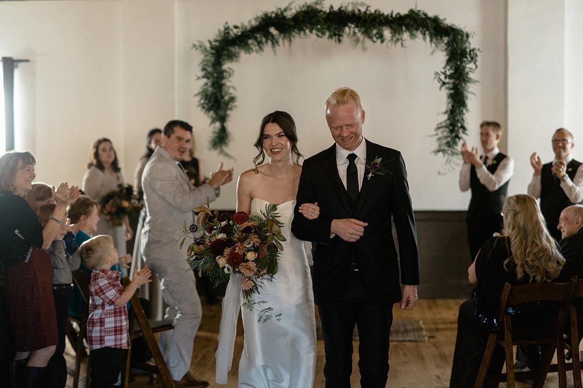 1710 Kevin and Sarah Wedding-591.jpg