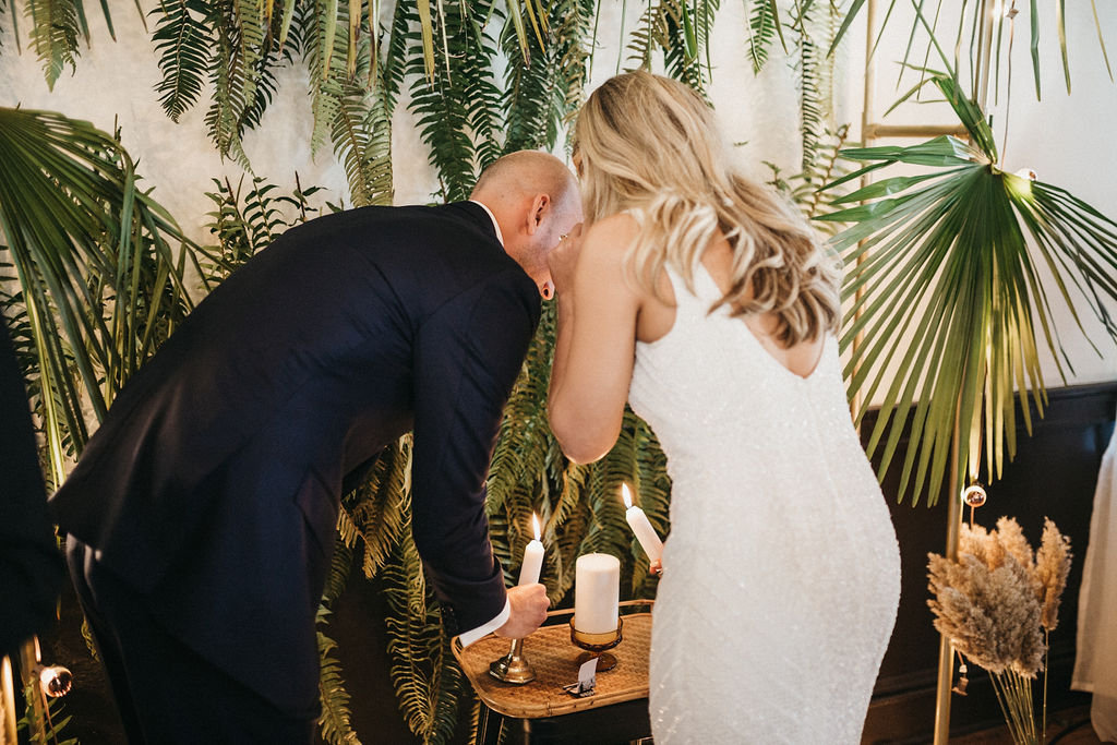 Kaycee_&_Dan_Wedding_378.jpg