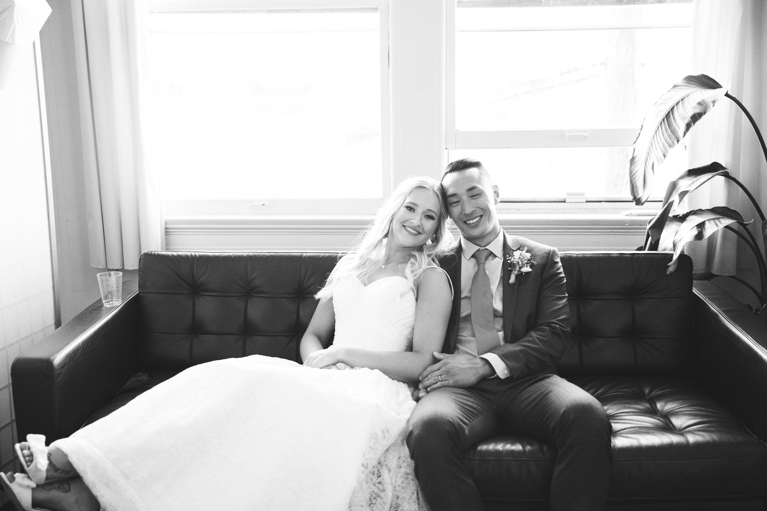 MeganSun_Wedding-377.jpg