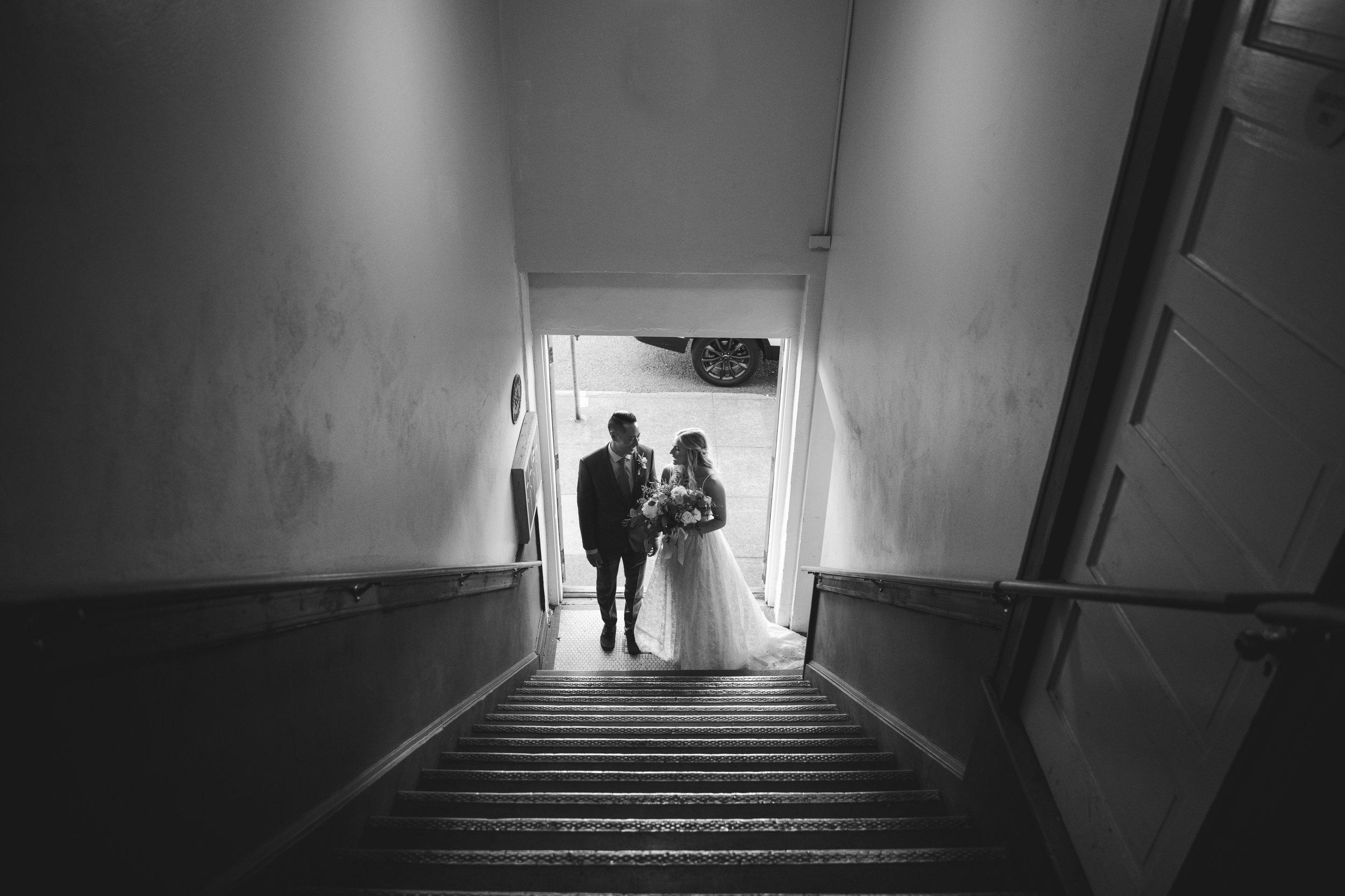 MeganSun_Wedding-375.jpg