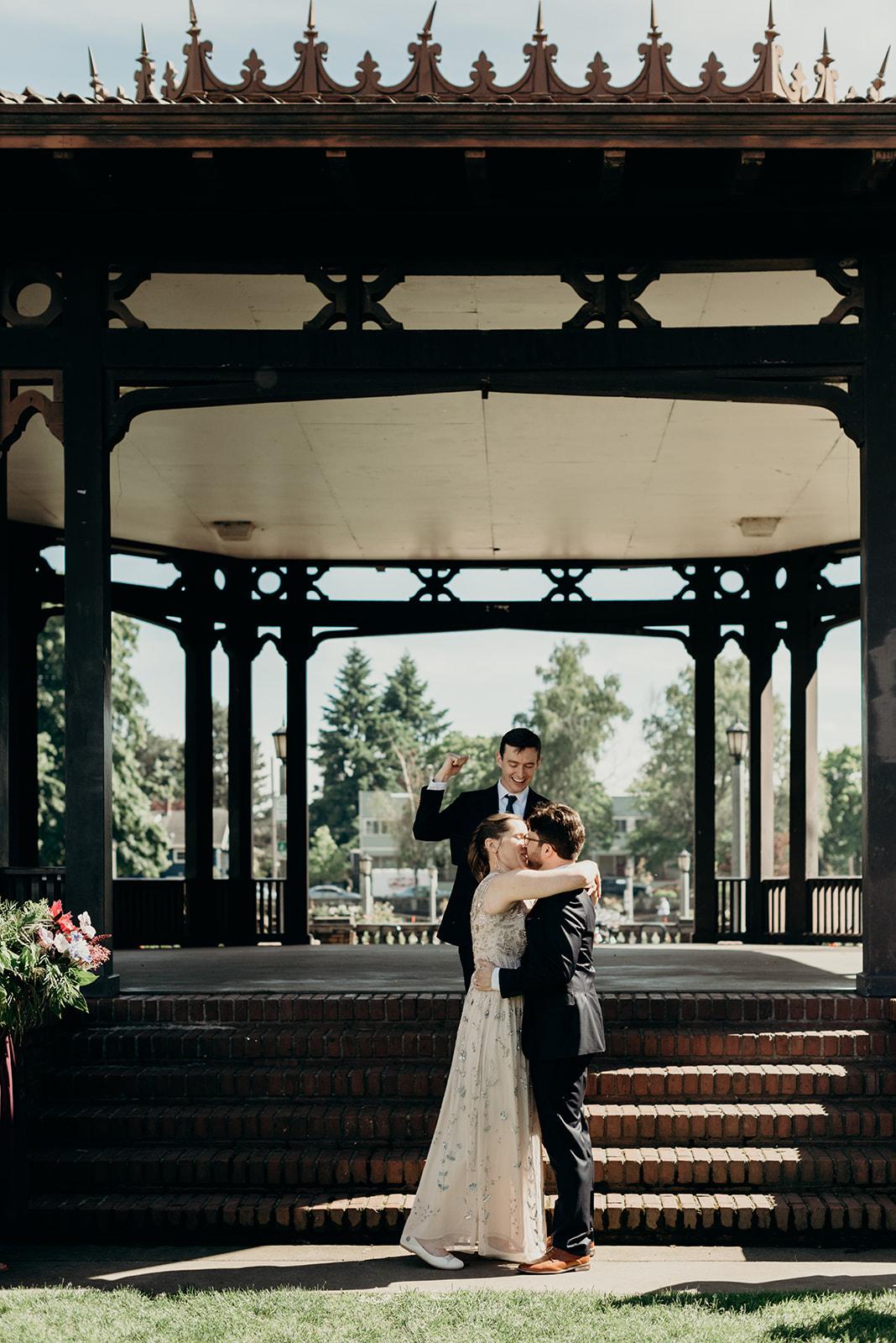 Baker_Building_Wedding_Ryne_Leslie-184.jpg
