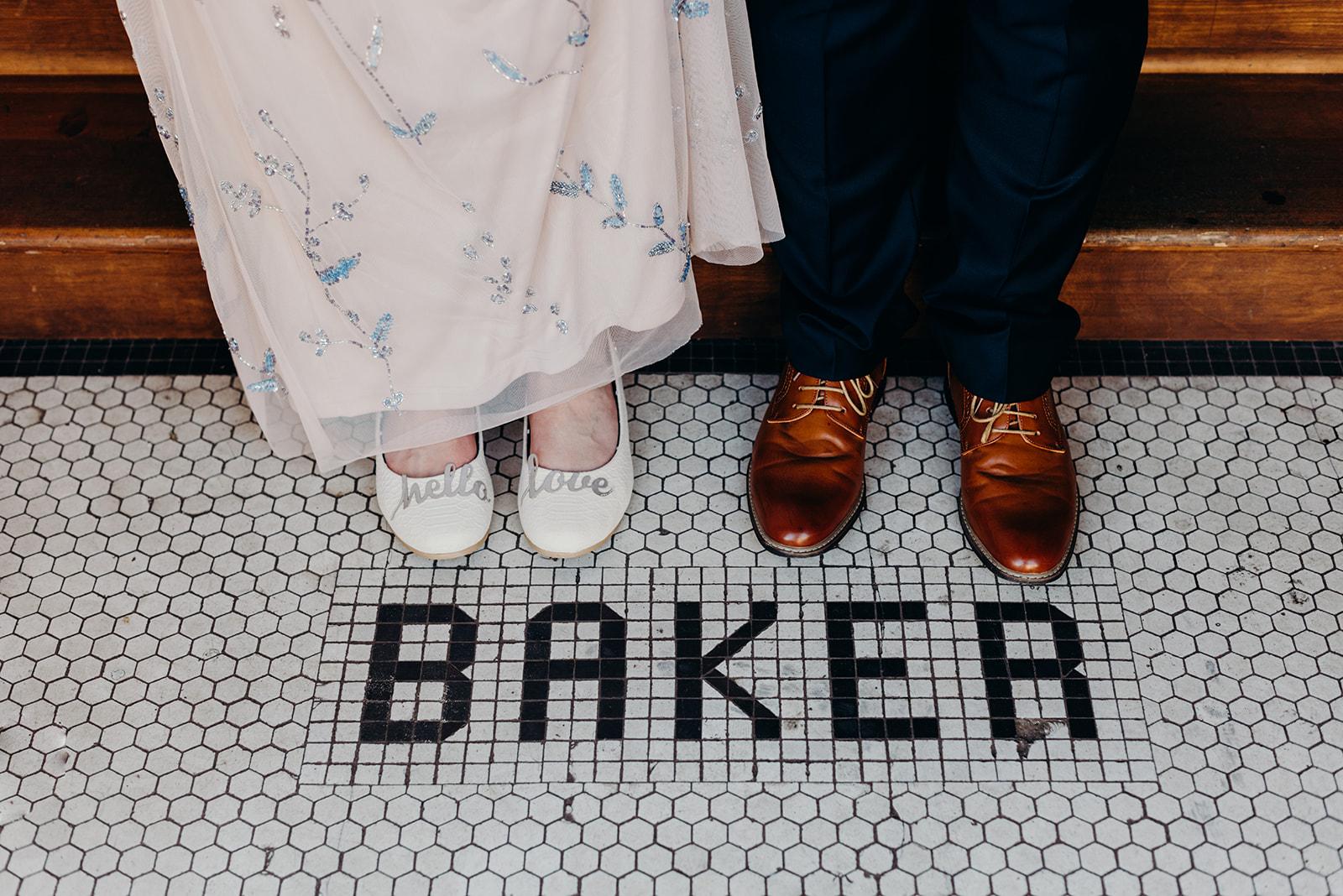 Baker_Building_Wedding_Ryne_Leslie-341.jpg