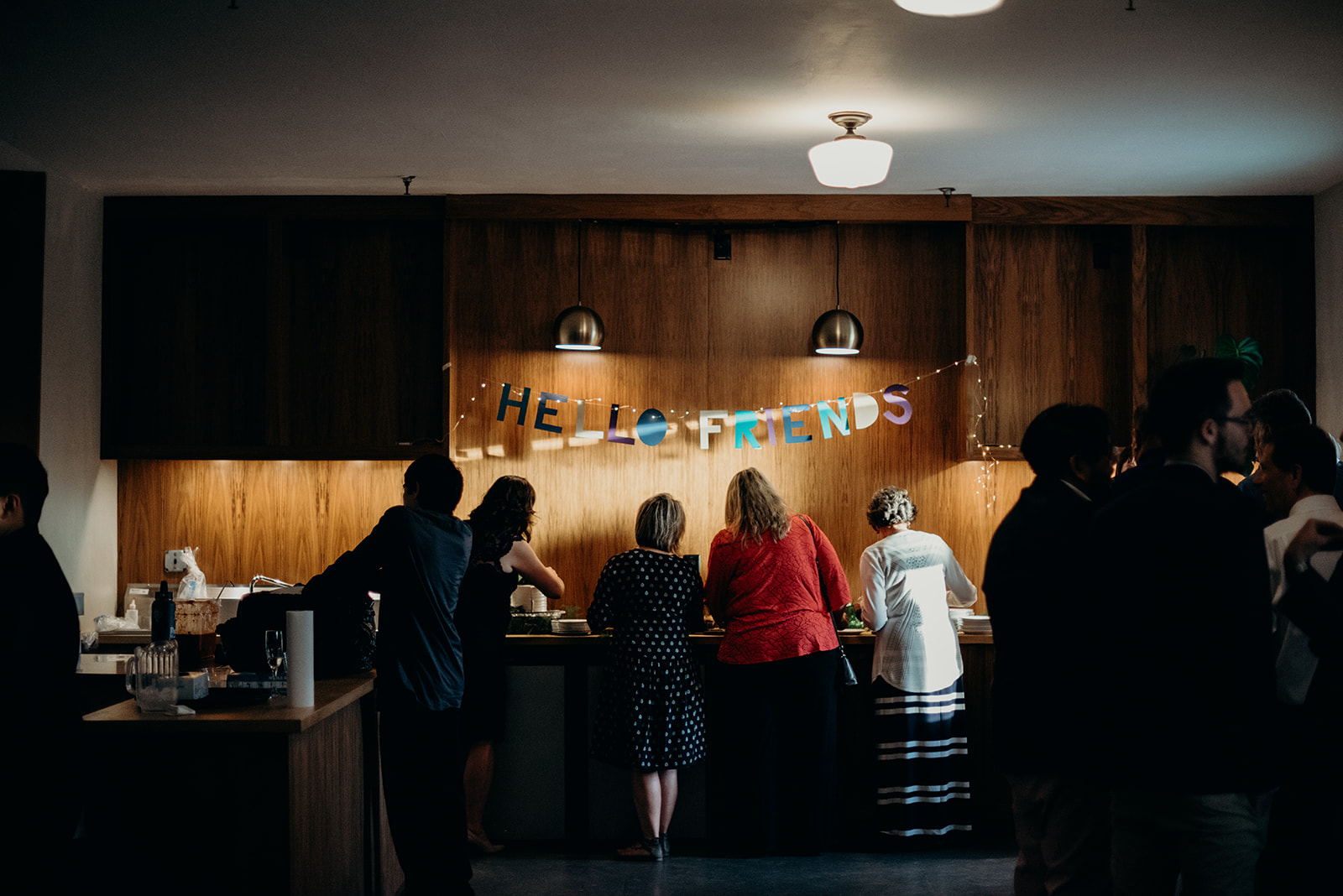 Baker_Building_Wedding_Ryne_Leslie-659.jpg