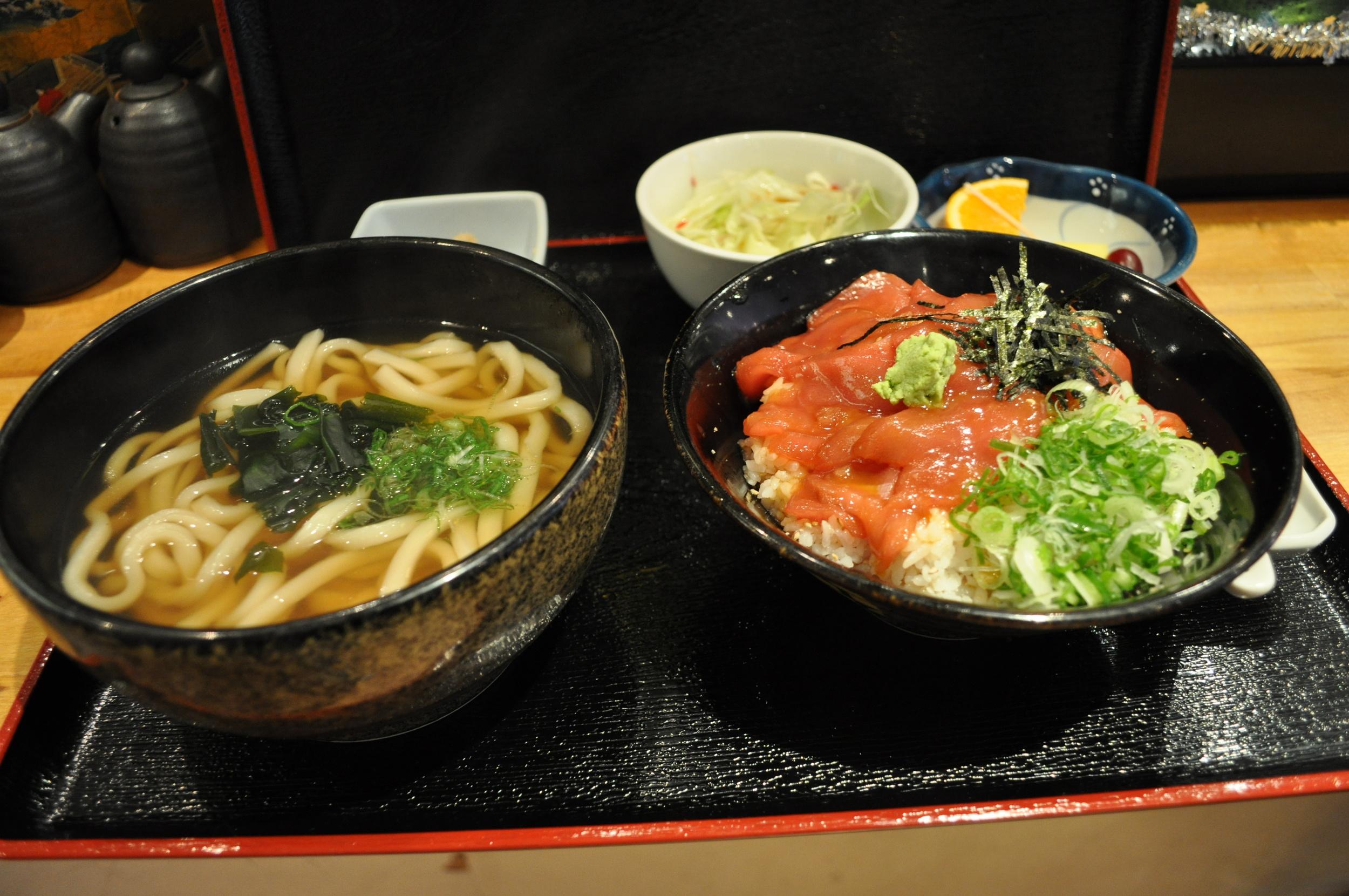 Kiraku4.jpg