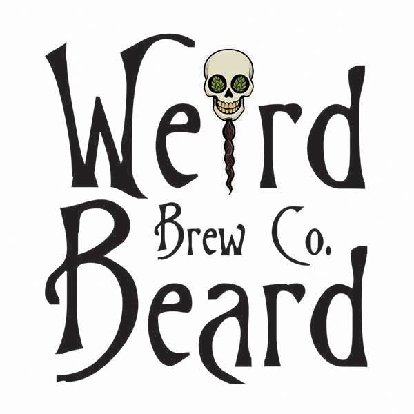 weirdbeard.png