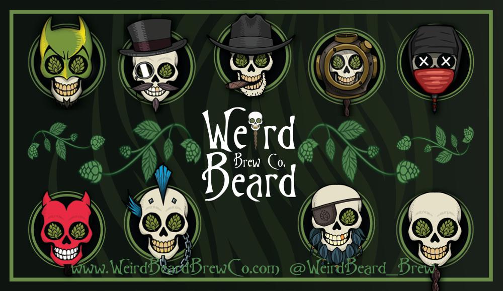 weirdbeard2.png