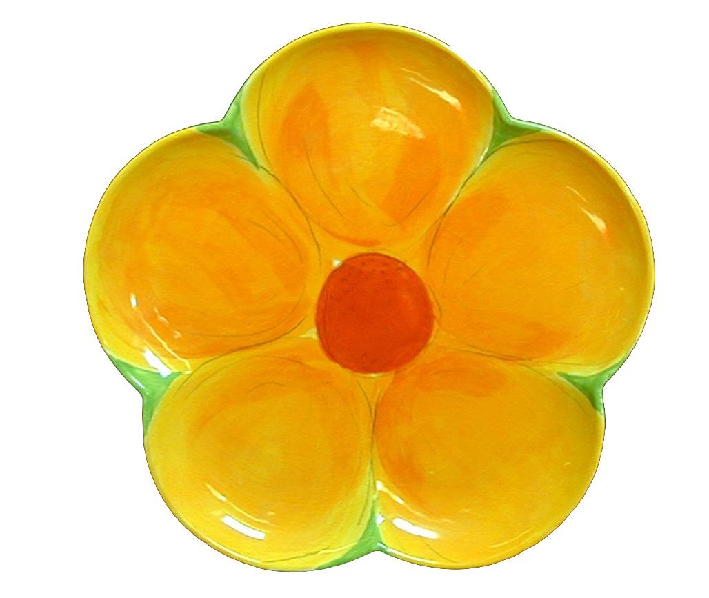 Petal-Plate-Orange-Flower.jpg