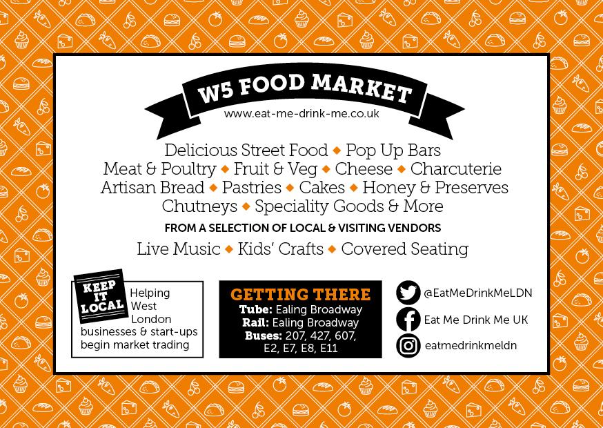 W5 Food Market Flyer 2.jpg