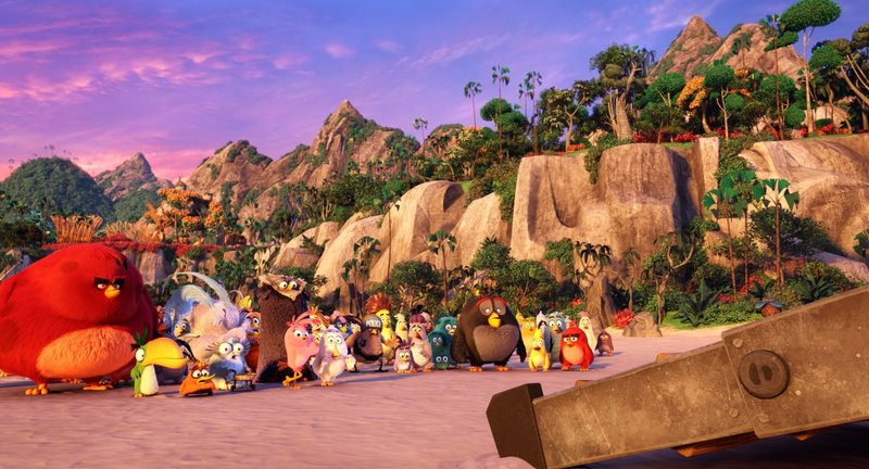 The_Angry_Birds_Movie__5__large.jpg