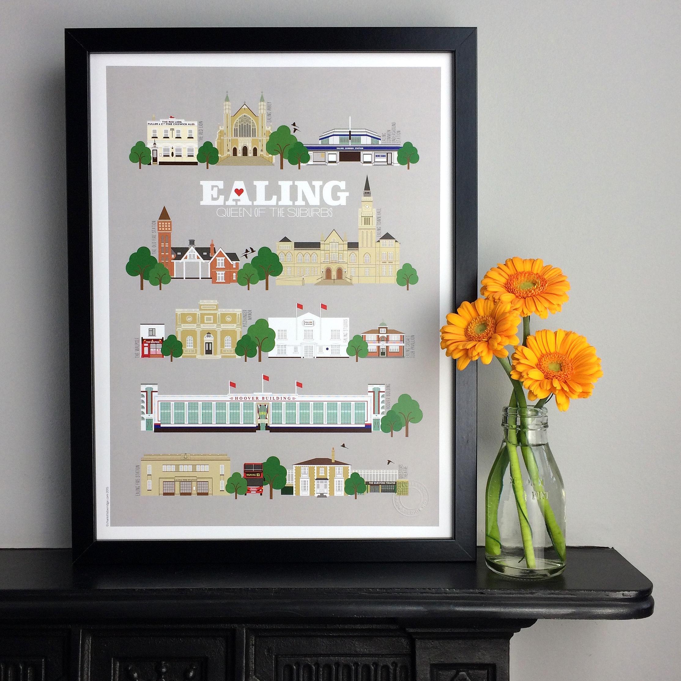 Ealing Print £30 charlotteberridge.com.jpg