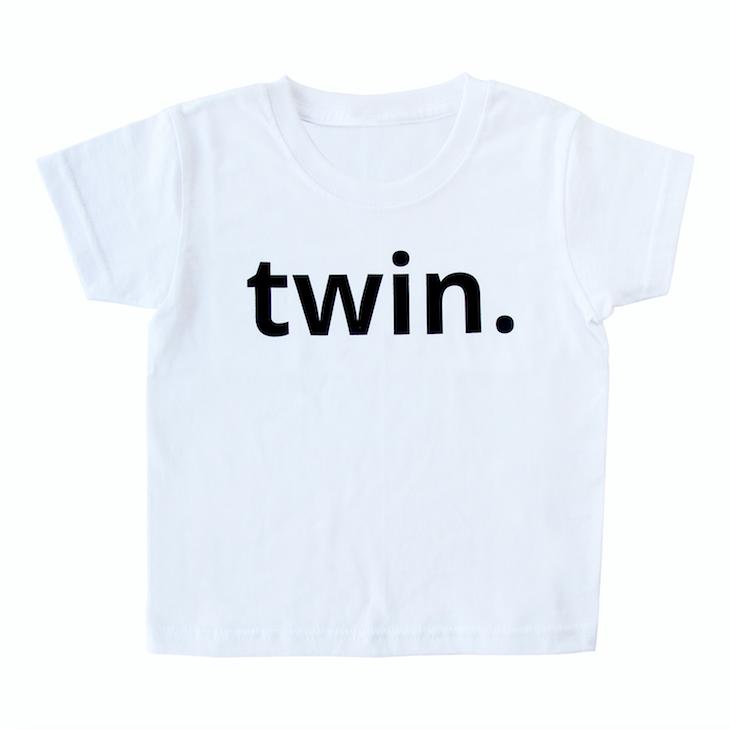 Twin tee.png