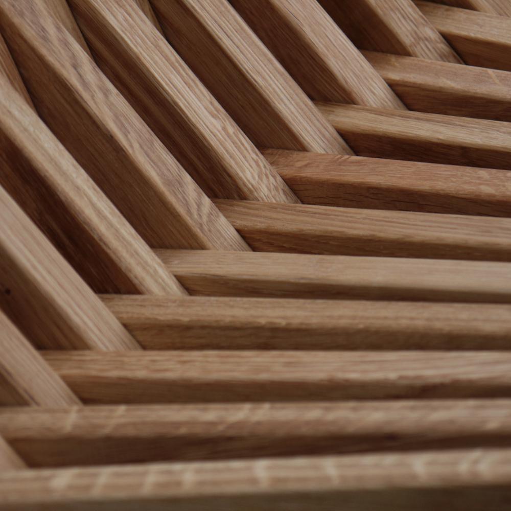 3 Toby Chair oak closeup.jpg