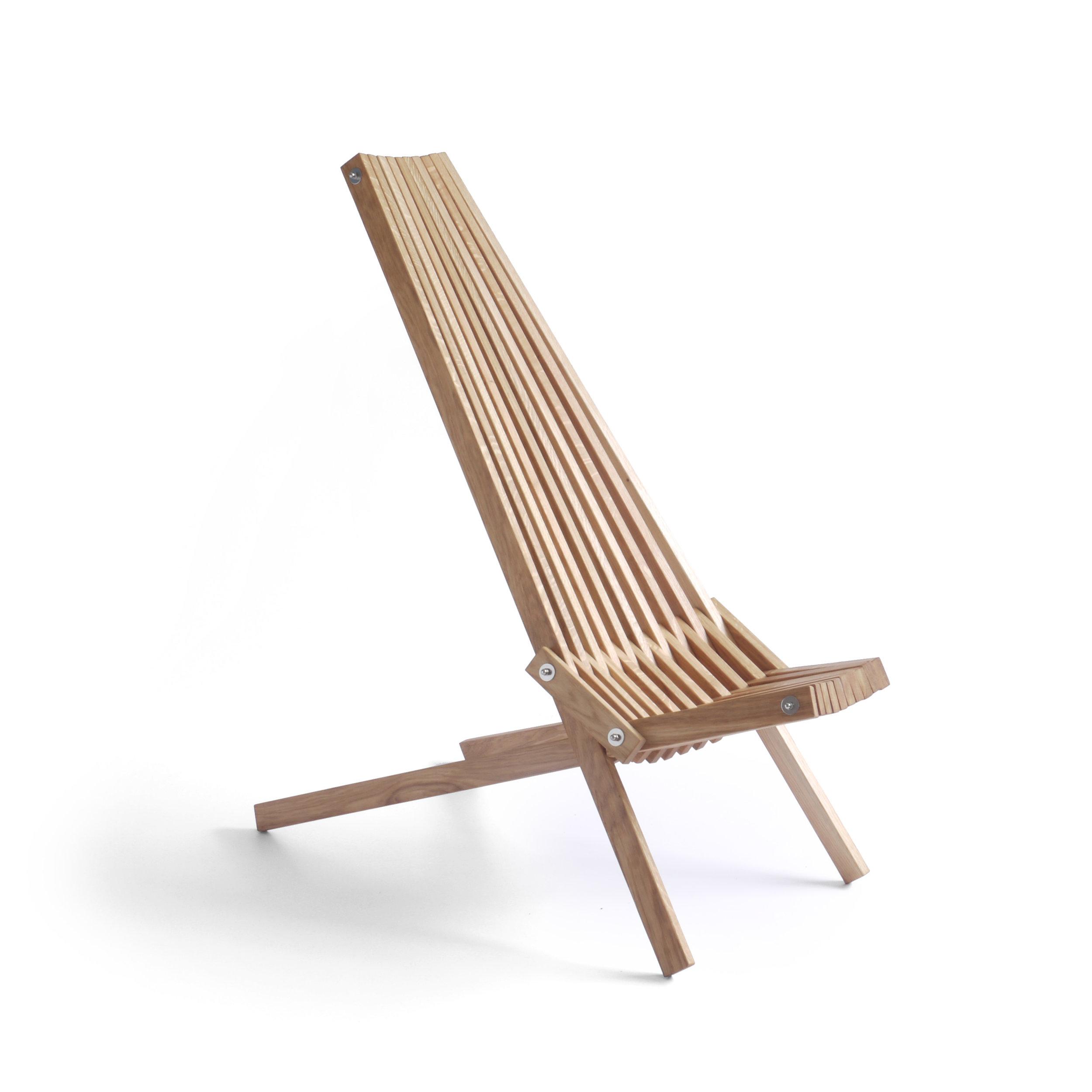 1 oak toby chair main.jpg