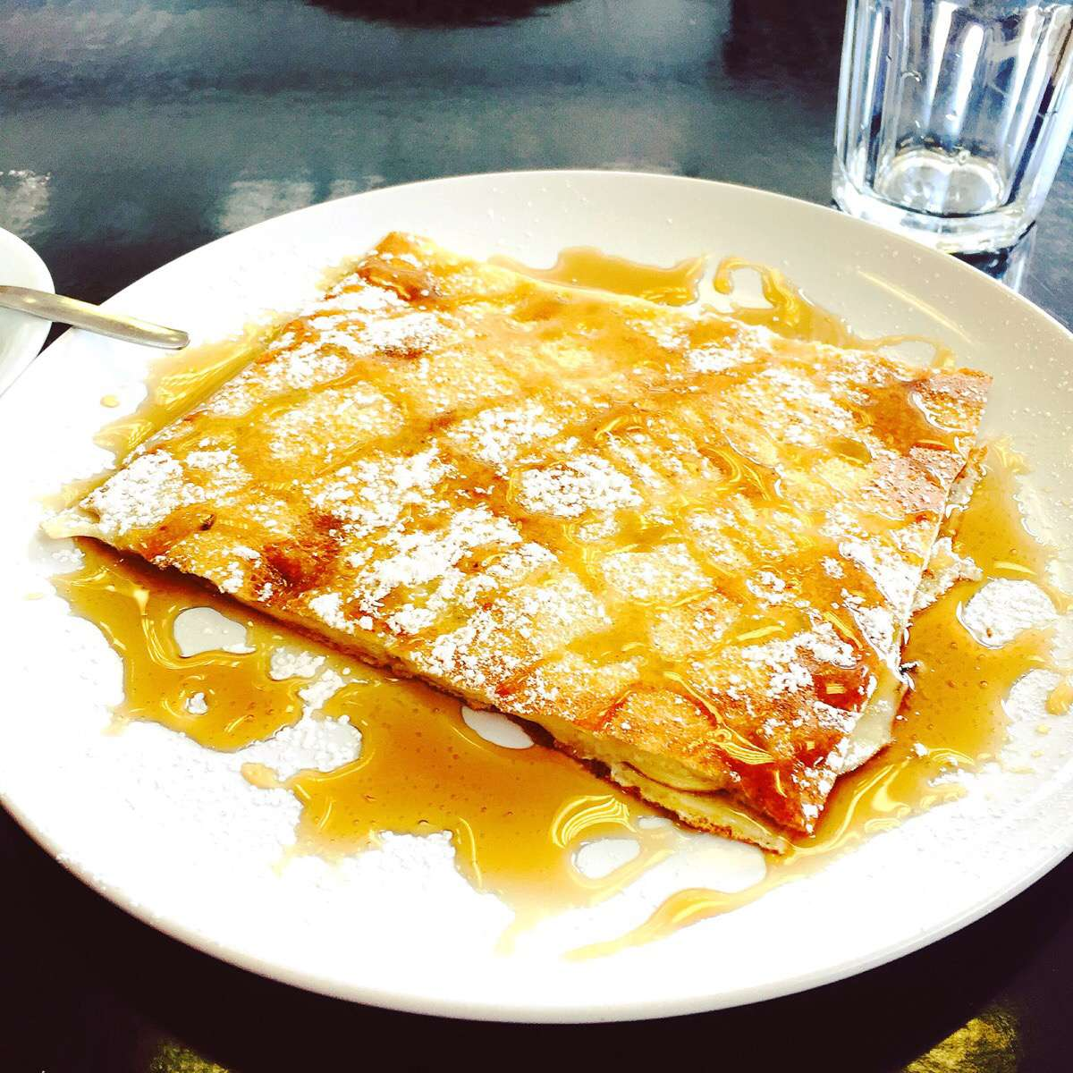 CreperieCila_pancake.jpg