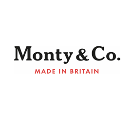 Monty & Co logo.png
