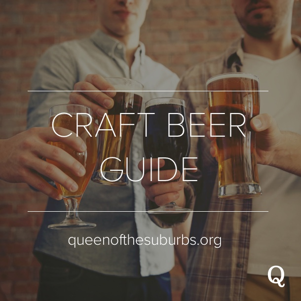 Instagram promo craft beer guide.jpg