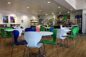 Cafe-interior-PS-300x200.jpg