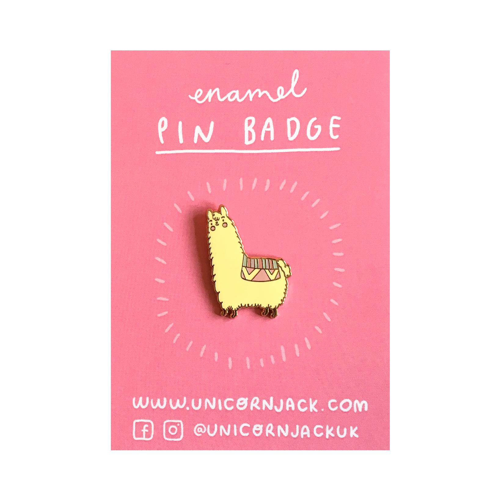 alpaca pin.jpg
