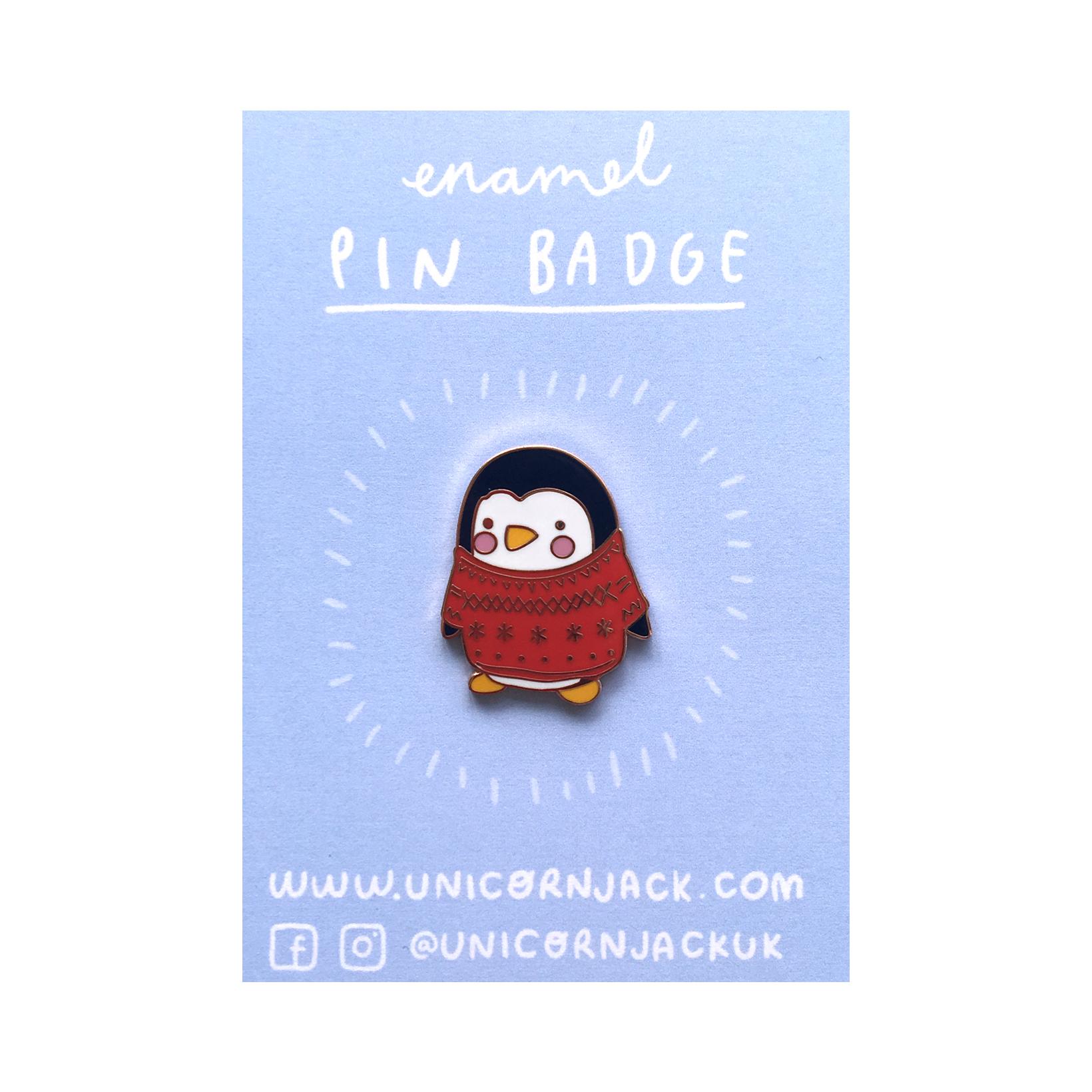 Penguin Pin.jpg
