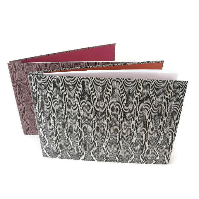 Lokta full paper cover journals.jpg