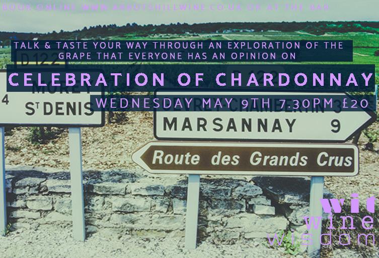 CELEBRATION OF CHARDONNAY POSTCARD.jpg
