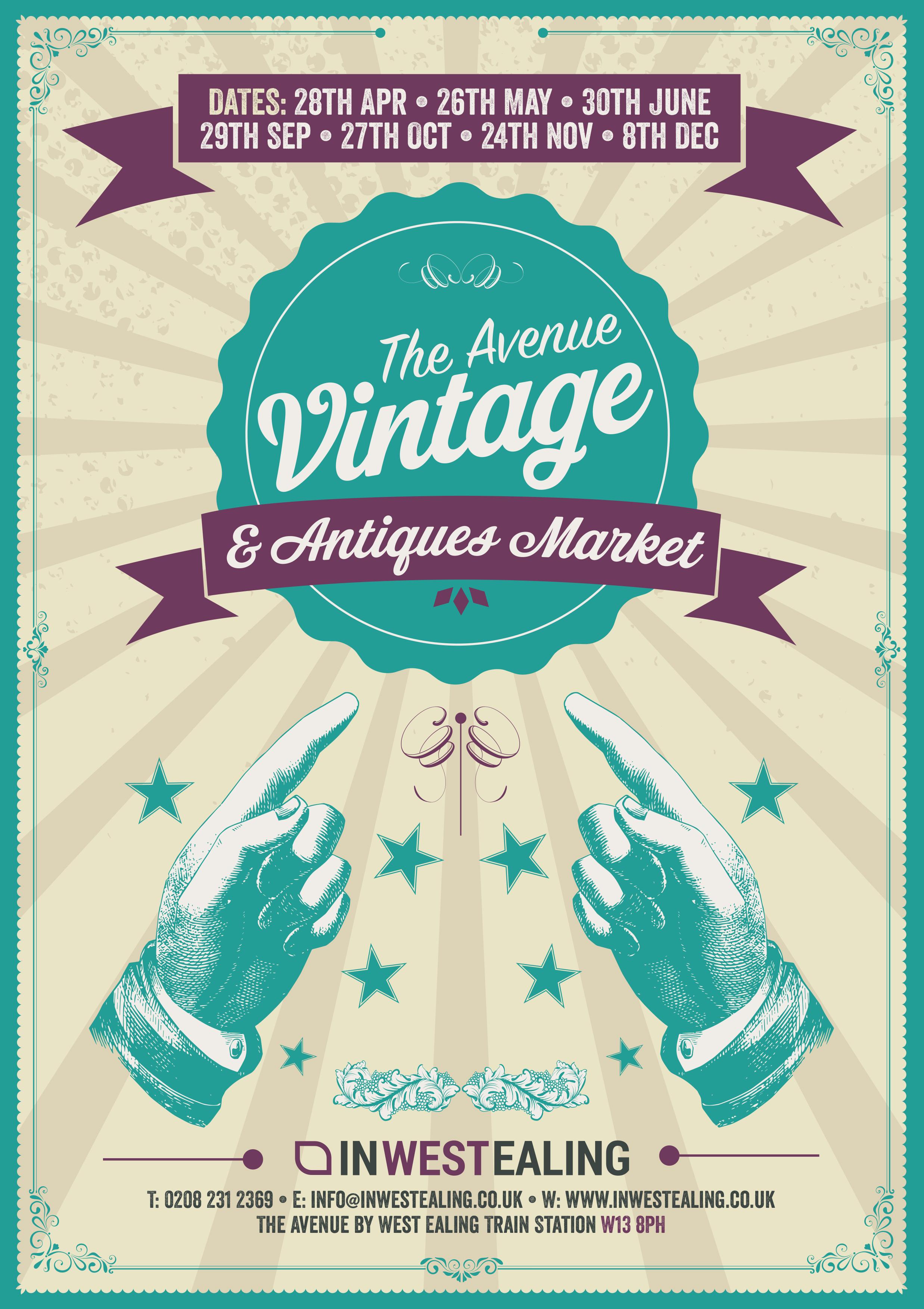 Vintage_Market_Poster_A4.jpg