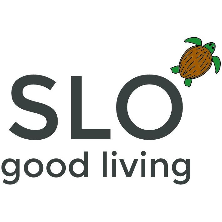 Slo Good Living LOGO.jpg