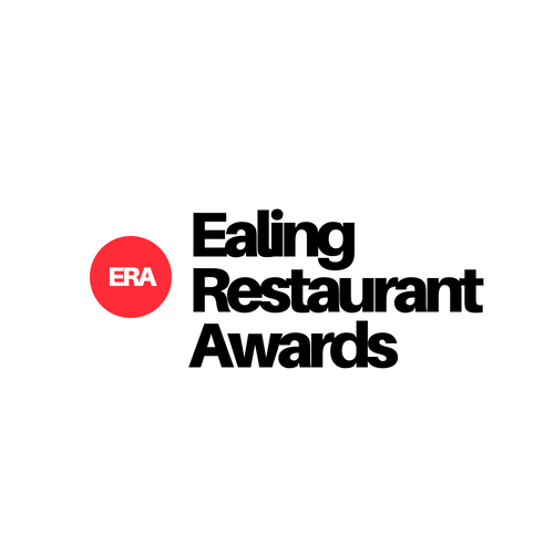 Ealing Restaurant Awards