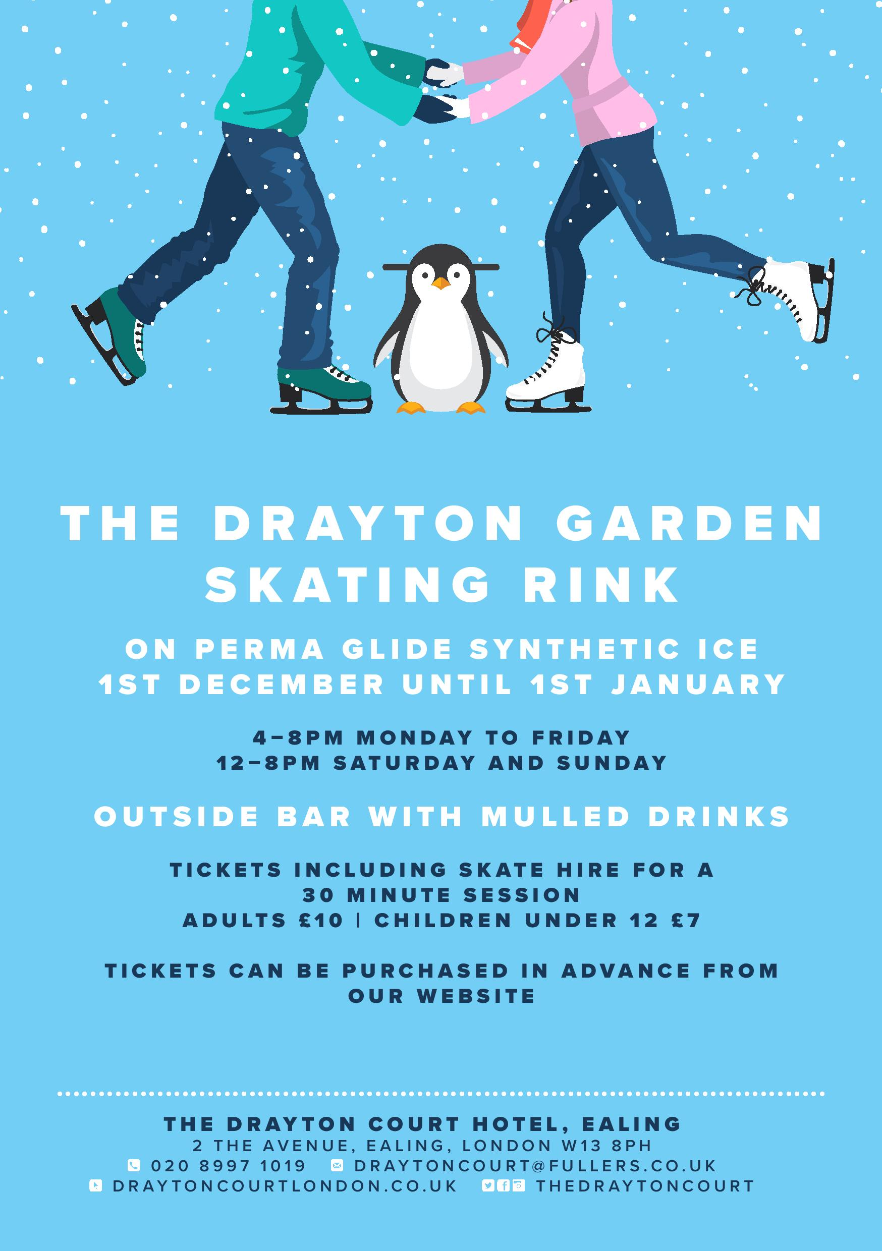 #19666 Fullers Drayton Court Ice Rink Flyer Oct 2018 A5 v2-page-001.jpg