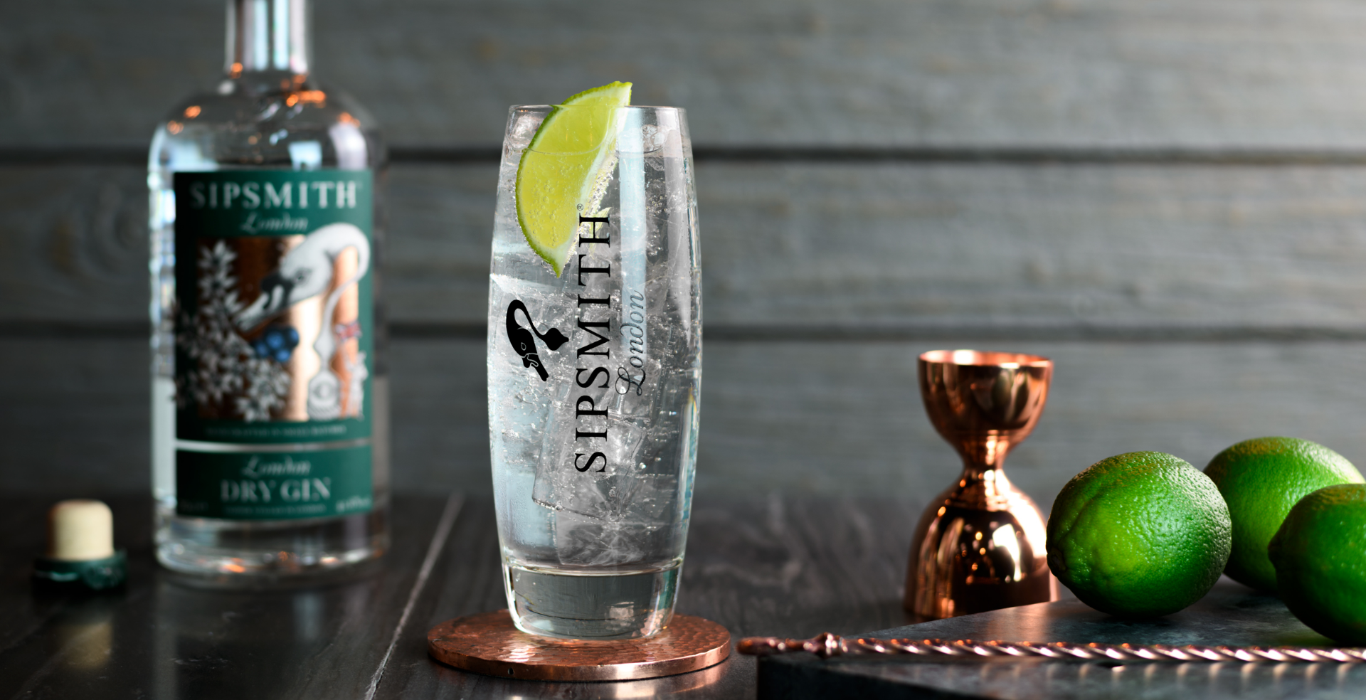 Sipsmith.png