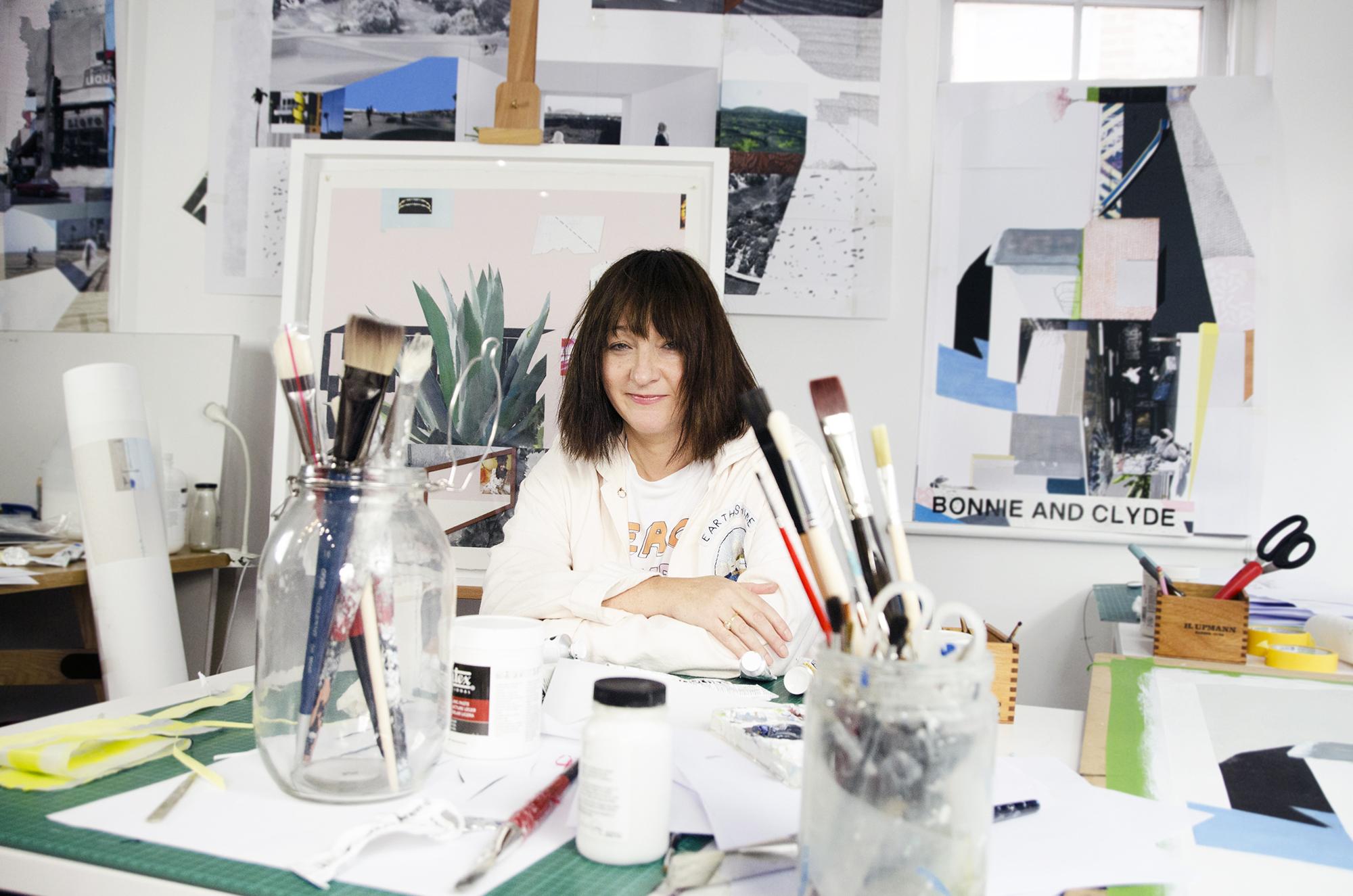 studio49 (2000px).jpg