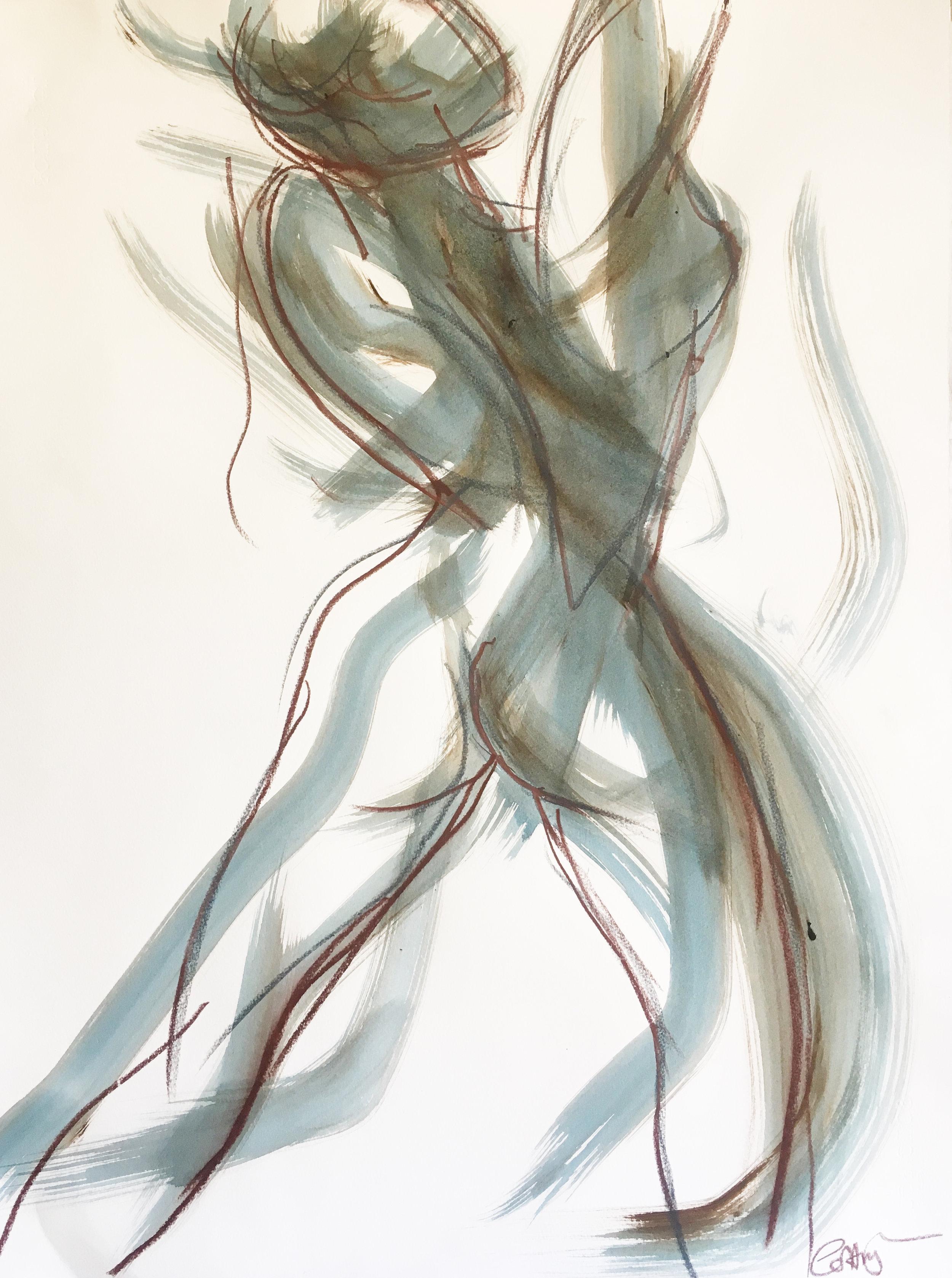 Retour Danseur.JPG