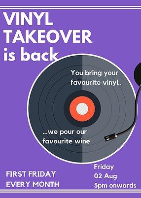 vinyl takeover.jpg