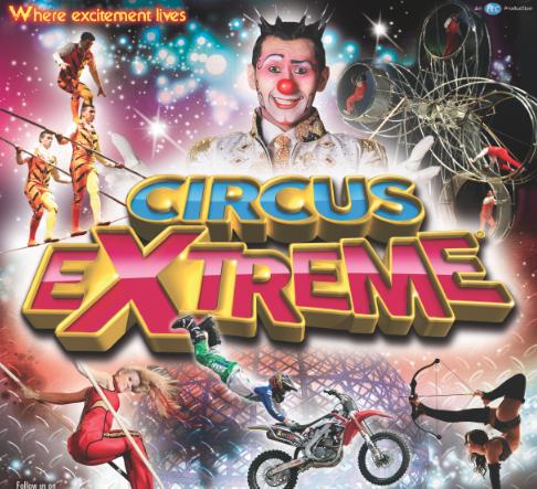 Circus Extreme logo _ image 1.png