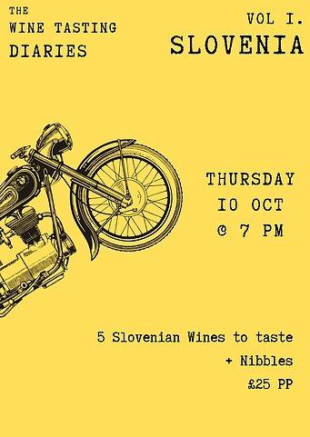 slovenian wine tasting.jpg
