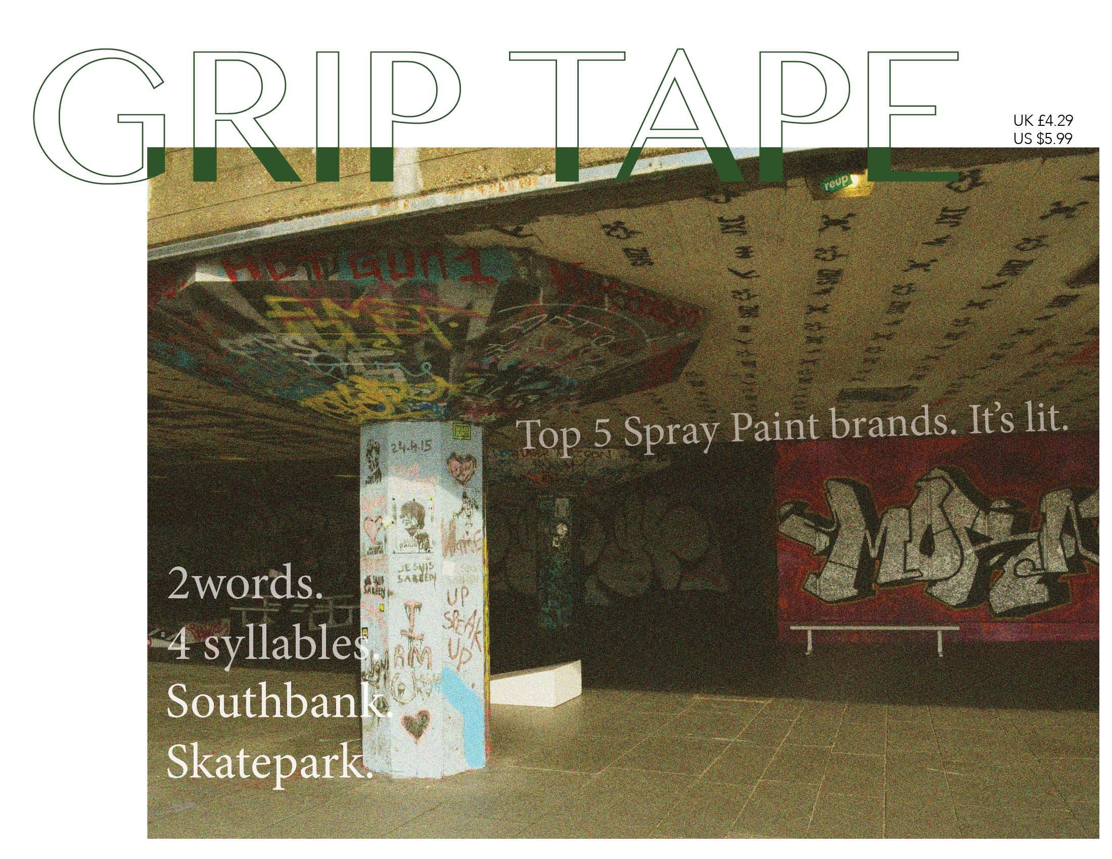 Grip_tape.jpg