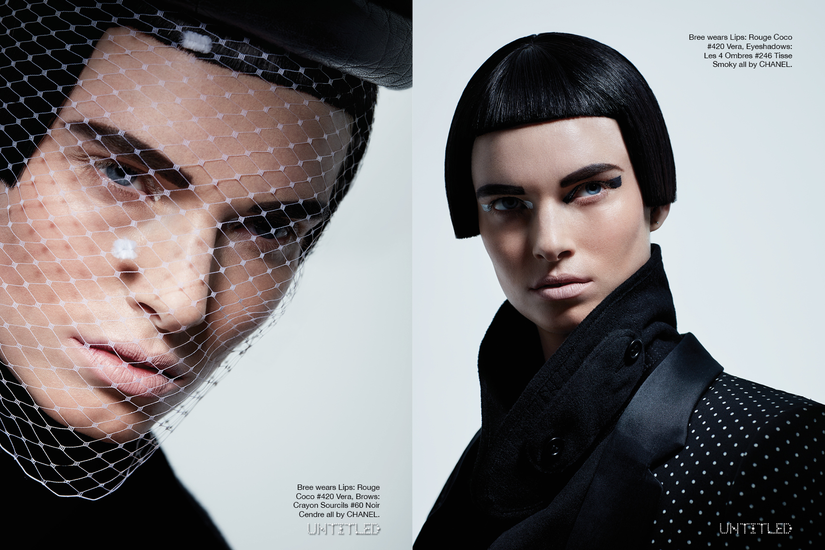 NOIR ET BLANC - The Untitled Magazine - Photography by Giuliano Bekor 4.jpg