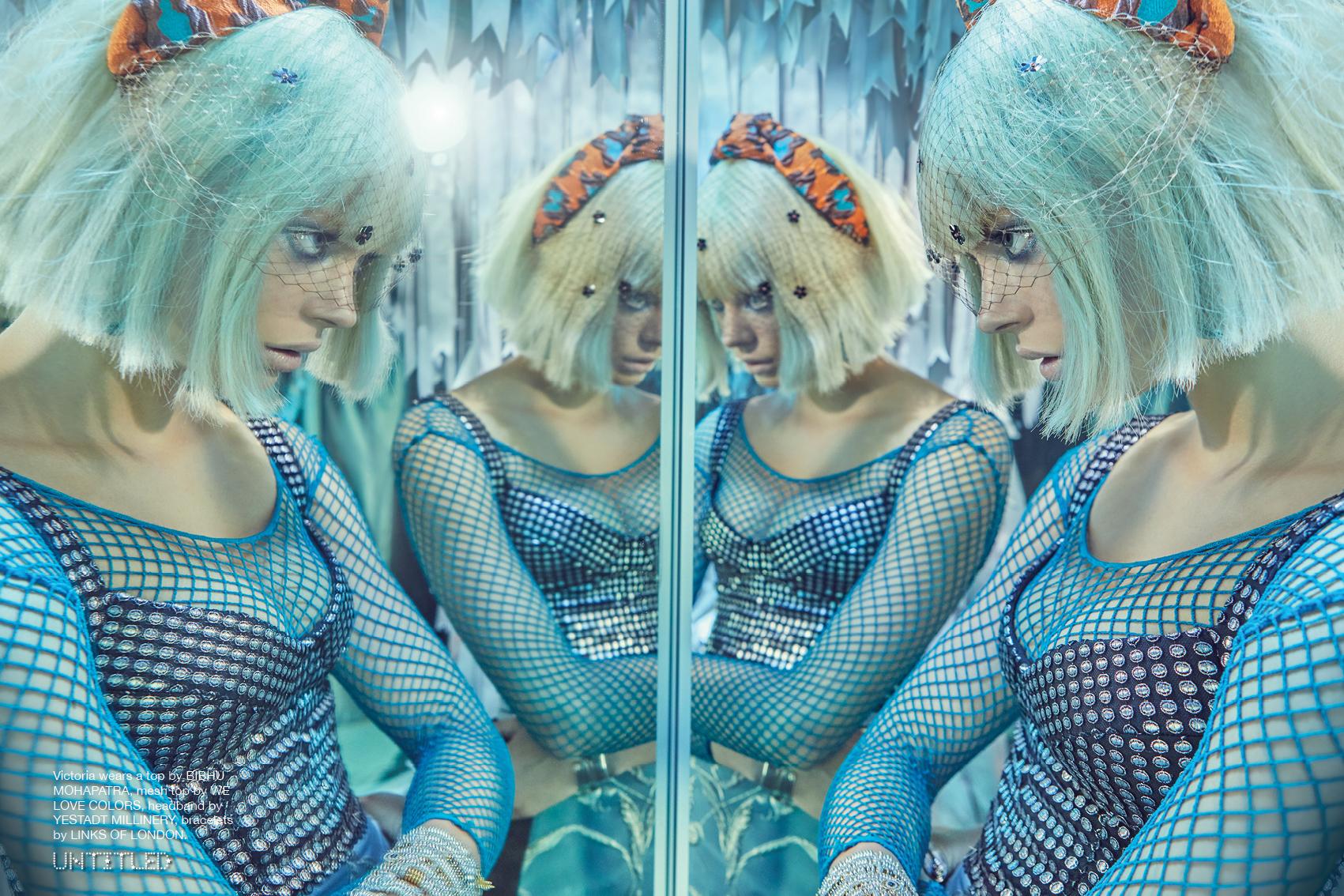 METALLICA - The Untitled Magazine - Photography by Georgia Nerheim 6.jpg