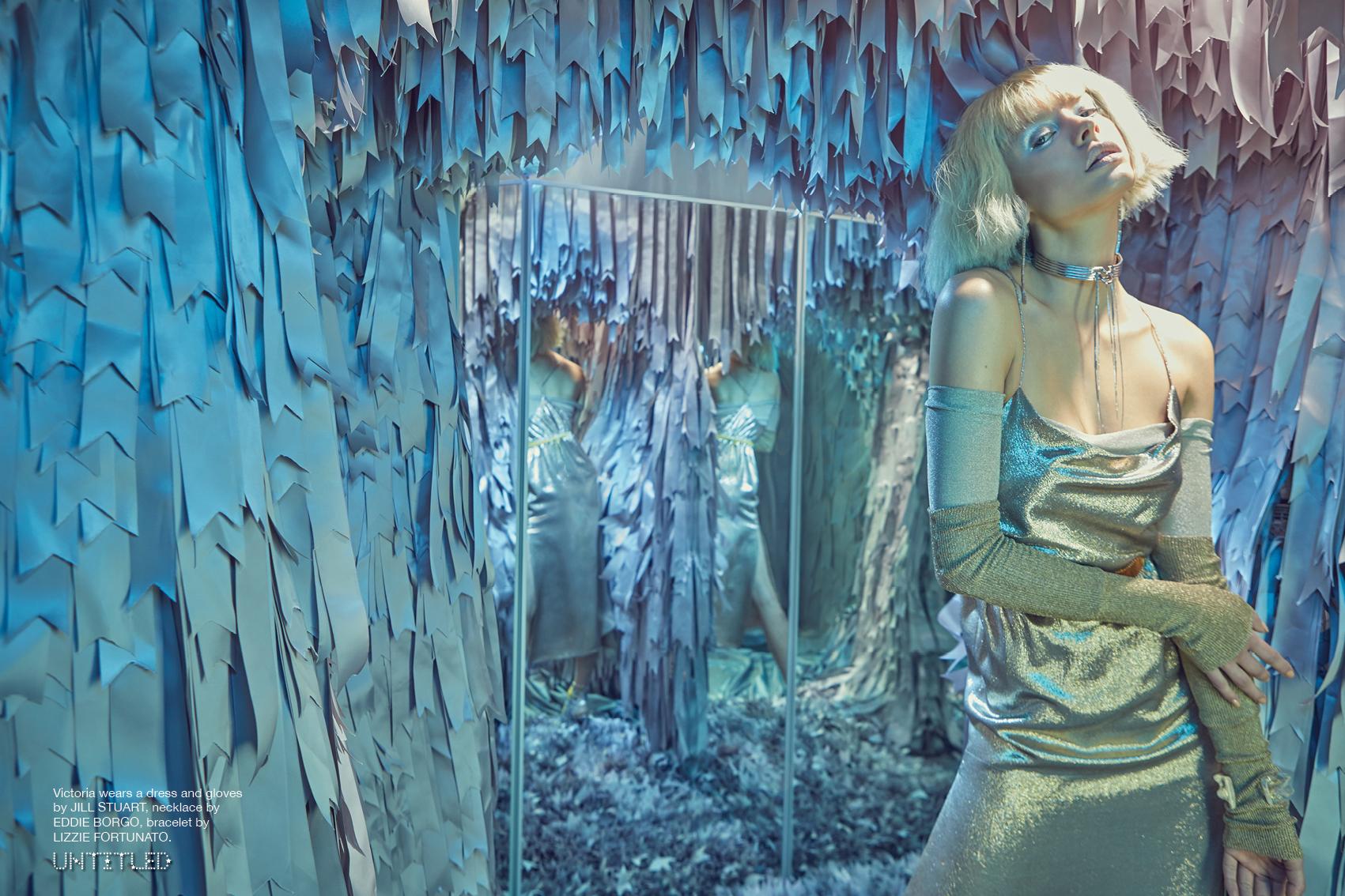 METALLICA - The Untitled Magazine - Photography by Georgia Nerheim 8.jpg