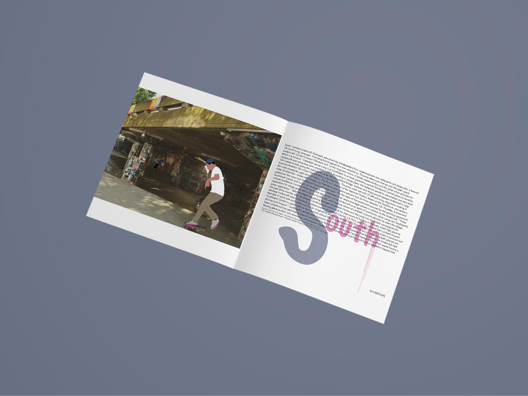 3Square Magazine Mockup - Free Version.jpg