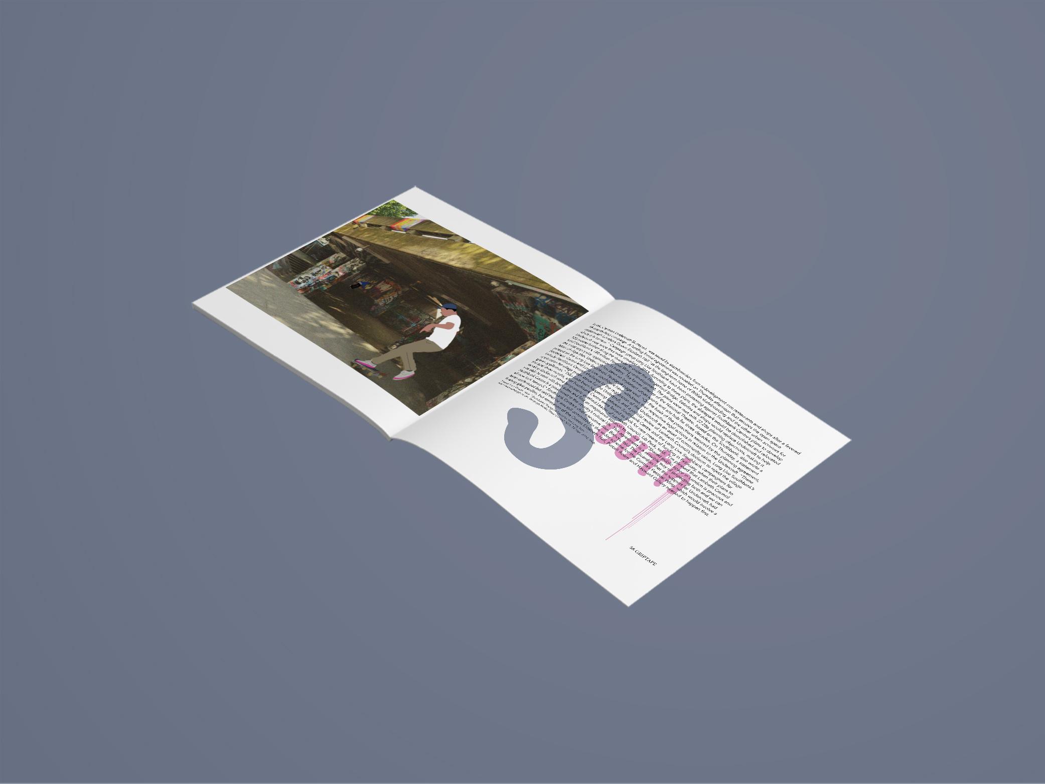 4Square Magazine Mockup - Free Version.jpg