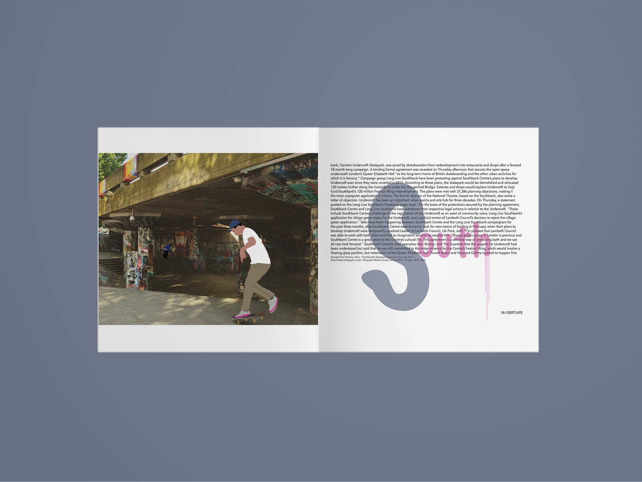5Square Magazine Mockup - Free Version.jpg