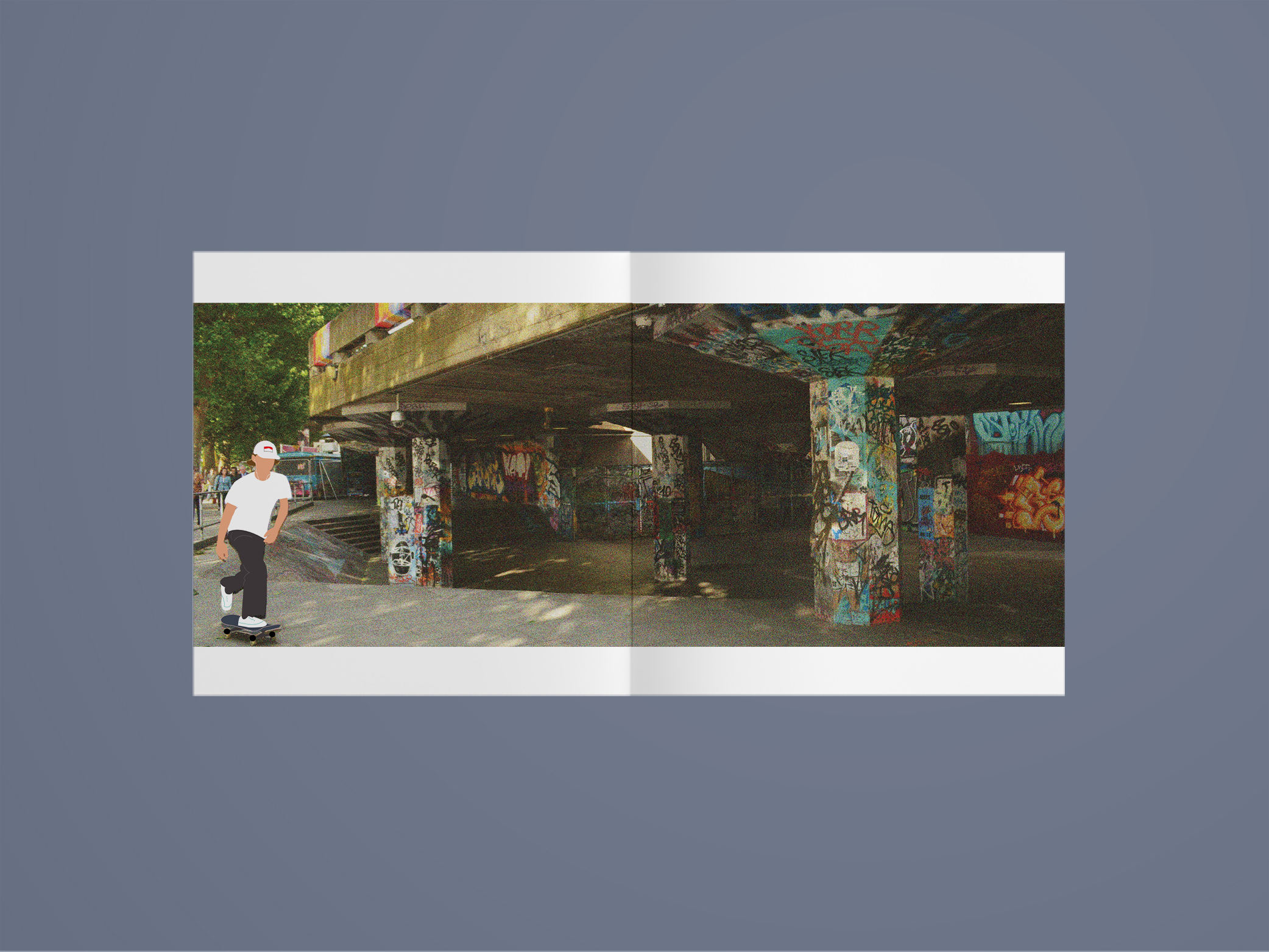 8Square Magazine Mockup - Free Version.jpg