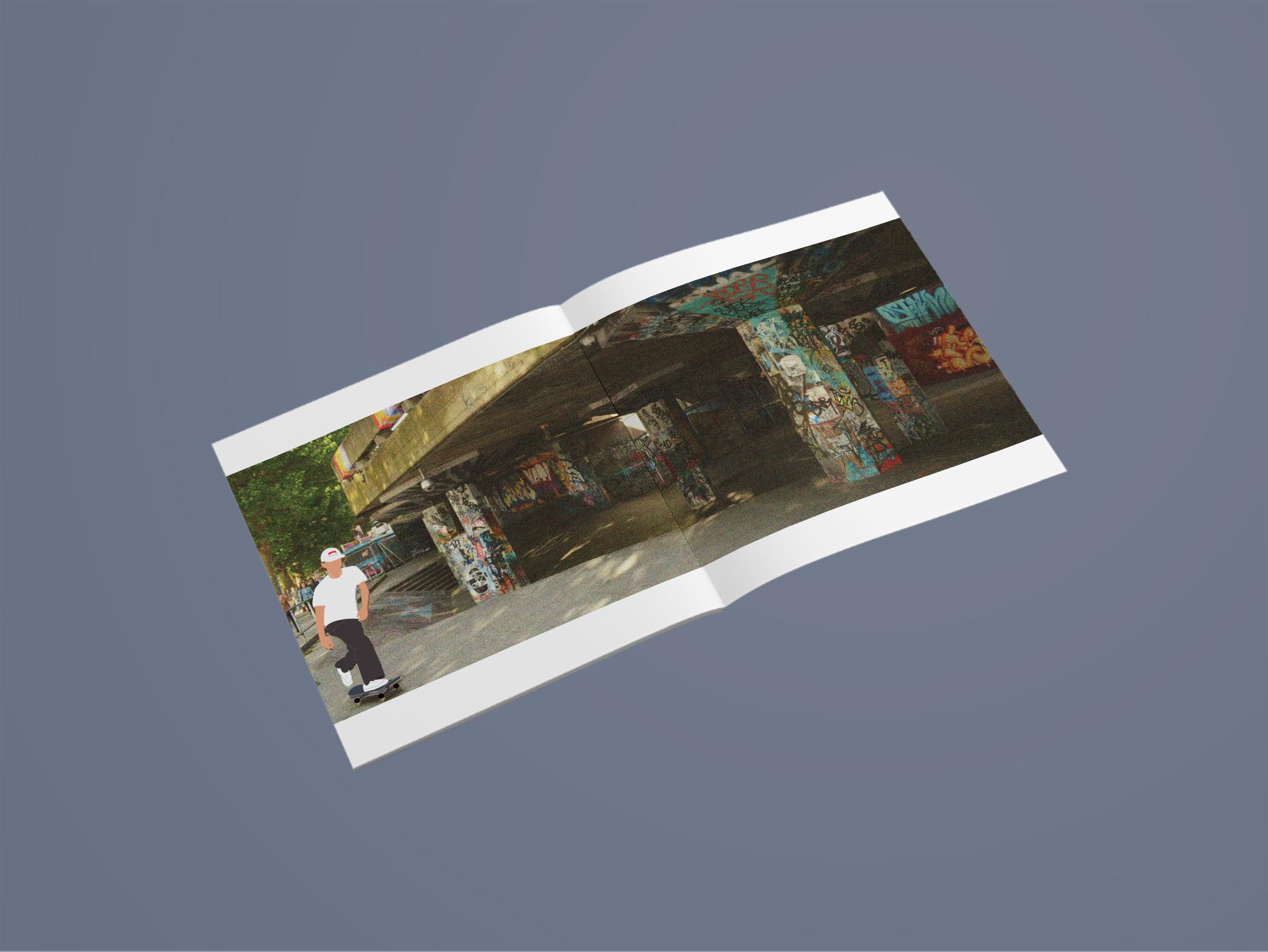 9Square Magazine Mockup - Free Version.jpg