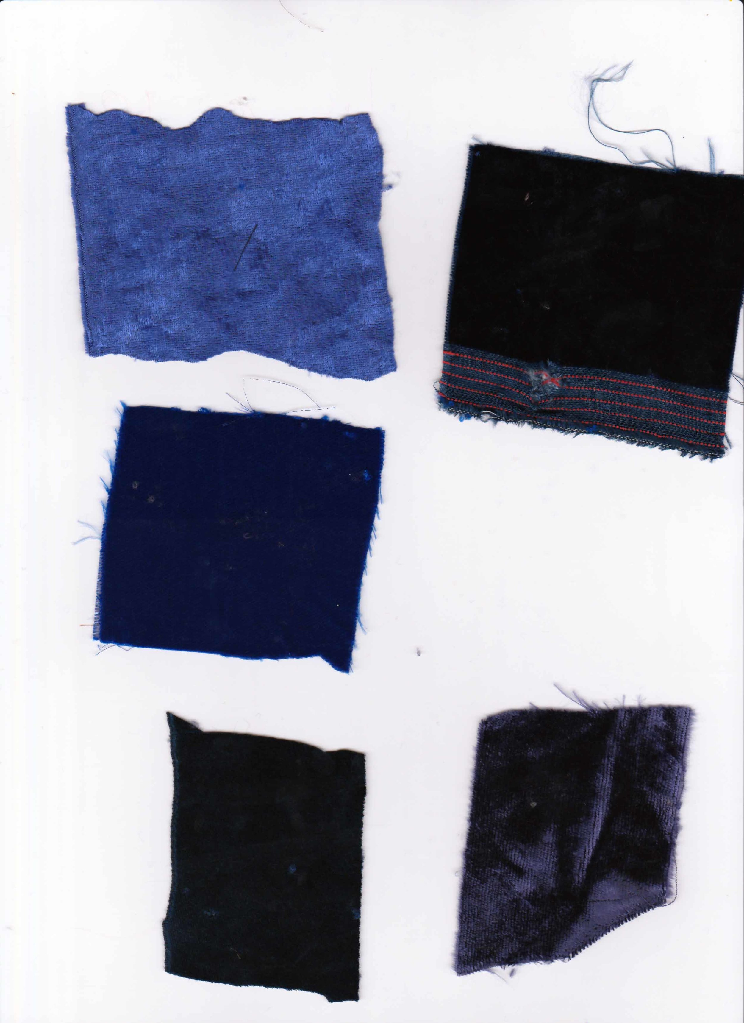 royal_blue_swatches_forweb.jpg