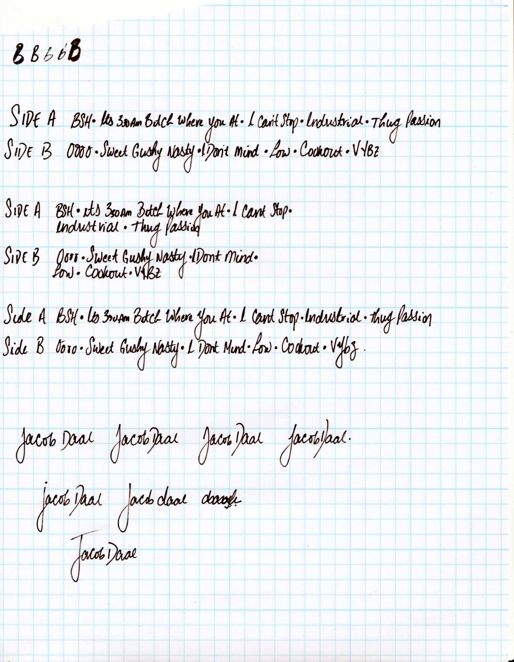 tracklist_sketch_4.jpg